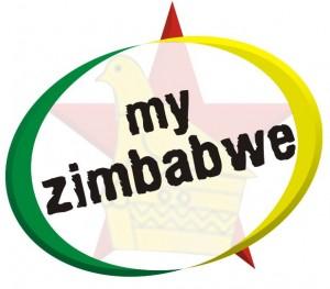 Web Designers Zimbabwe